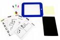 Screenshot 2021 07 12 at 13 17 48 MAGICZNY TABLET MAGIC PAD TABLICA LED PISAKI SZABL Plec Chlopcy Dziewczynki obraz WEBP ...