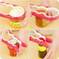 Screenshot 2021 08 21 at 19 17 24 4in1 Jar Opener Easy Grip Multi Size Container Bottle Lid Can Opener Kitchen