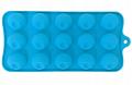 Screenshot 2020 09 23 c78489f94595b34cc65229c25320 obraz WEBP 1000×654 pikseli — Skala 78