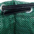 gartensack abfallsack selbstaufstellend gartenabf lle2 600x600@2x