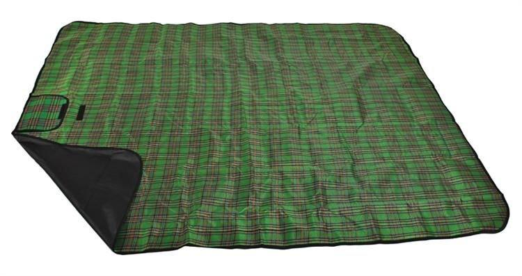 pol pl mata piknikowa 145x180 basic zielona 11546 8