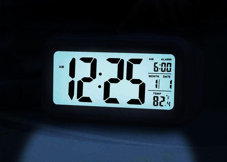 screenshot 2021 01 19 funkcj drzemki zasilanie bateryjne lampka nocna sterowanie dotykowe led nagrywanie cyfrowe sypialnia ...