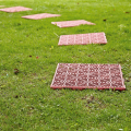 screenshot 2021 02 03 parkland® plastic garden path floor tiles non slip walkway or patio tiles lawn paving grid outdoor 3...1