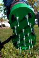 screenshot 2021 02 10 aerator ogrodowy buty z kolcami do trawnika kod produktu tm 00316 obraz webp 489×720 pikseli