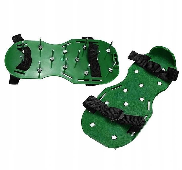 screenshot 2021 02 10 aerator ogrodowy buty z kolcami do trawnika marka inny producent obraz webp 720×673 pikseli