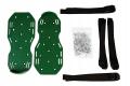 screenshot 2021 02 10 aerator ogrodowy buty z kolcami do trawnika zasilanie reczne obraz webp 1200×800 pikseli