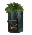 screenshot 2021 02 10 worek do sadzenia ziemniakow warzyw donica obraz webp 639×720 pikseli