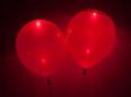 screenshot 2021 02 11 balony podswietlane led swiecace czerwone 5szt kpl kolor dominujacy czerwony obraz webp 720×536 pik...