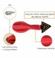 screenshot 2021 02 11 balony podswietlane led swiecace czerwone 5szt kpl marka jiuyun imp exp co limited obraz webp 686×7...