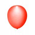 screenshot 2021 02 11 balony podswietlane led swiecace czerwone 5szt kpl obraz webp 720×720 pikseli