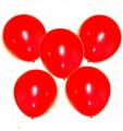 screenshot 2021 02 11 balony podswietlane led swiecace czerwone 5szt kpl wypelnienie powietrze obraz webp 675×720 pikseli