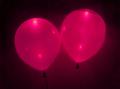 screenshot 2021 02 11 balony podswietlane led swiecace rozowe 5szt kpl kolor dominujacy czerwony obraz webp 720×536 pikse...