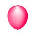 screenshot 2021 02 11 balony podswietlane led swiecace rozowe 5szt kpl obraz webp 720×720 pikseli