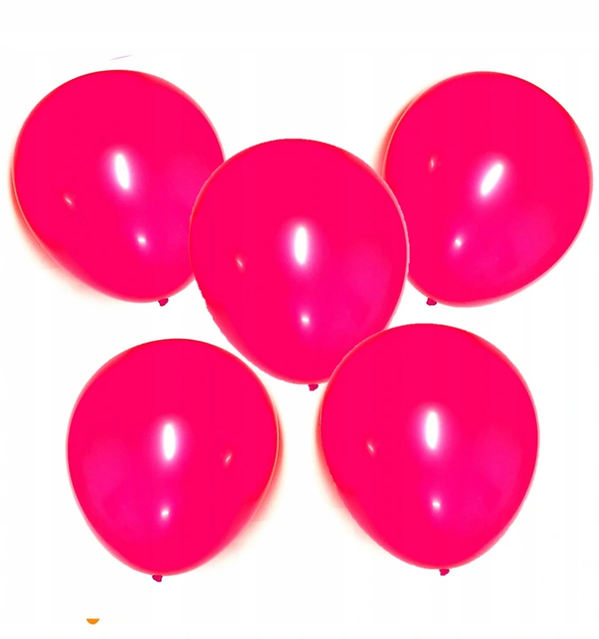 screenshot 2021 02 11 balony podswietlane led swiecace rozowe 5szt kpl wypelnienie powietrze obraz webp 675×720 pikseli