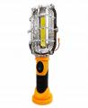 screenshot 2021 05 07 lampa rEczna latarka led