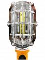 screenshot 2021 05 07 lampa rEczna latarka led1