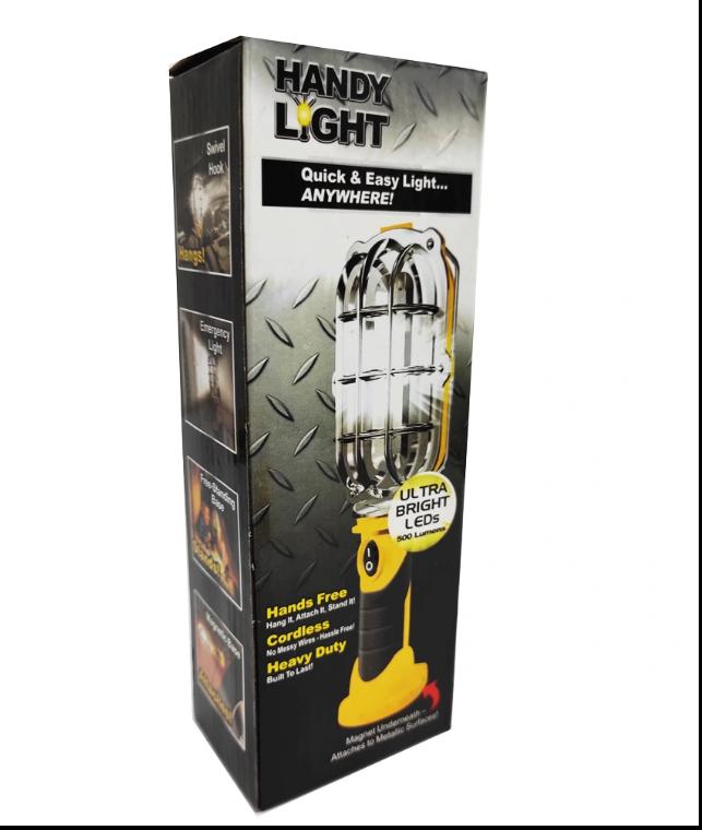 screenshot 2021 05 07 lampa rEczna latarka led3