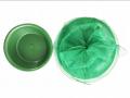 screenshot 2021 05 07 pulapka na owady muchy siatka wiszaca wabik producent jiuyun imp exp co limited obraz webp 720×539 ...
