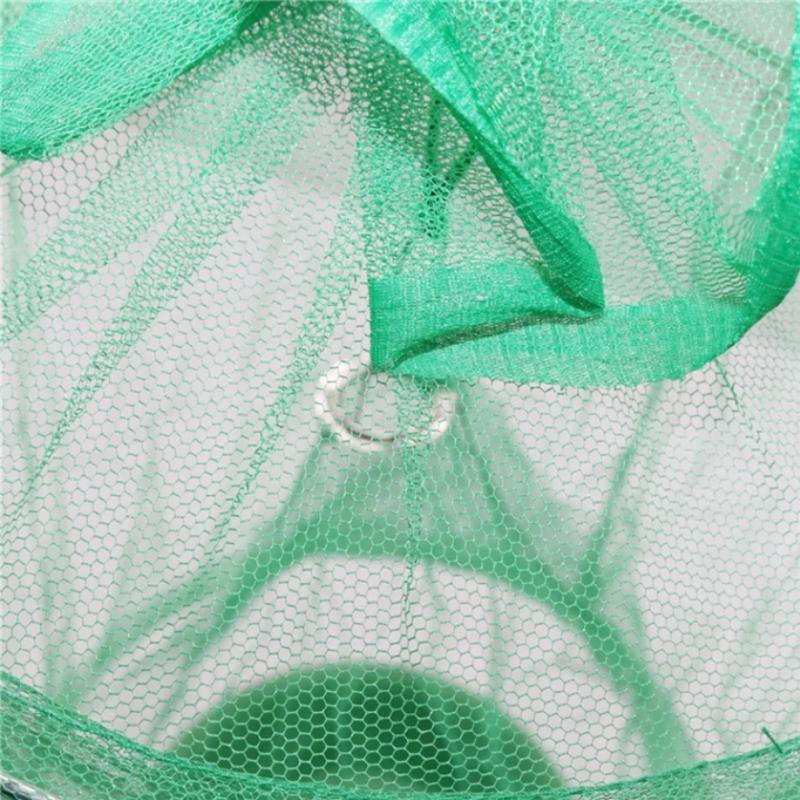 screenshot 2021 05 07 pulapka na owady muchy siatka wiszaca wabik zastosowanie przeciwko muchom przeciwko osom obraz webp...