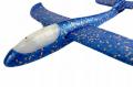 screenshot 2021 05 07 samolot styropianowy rzutka szybowiec led light3
