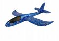 screenshot 2021 05 07 samolot styropianowy rzutka szybowiec no light