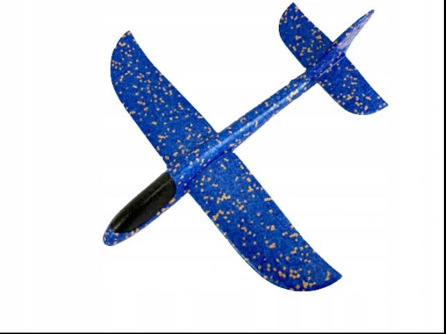 screenshot 2021 05 07 samolot styropianowy rzutka szybowiec no light2