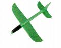 screenshot 2021 05 07 samolot styropianowy rzutka szybowiec no light5