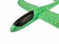 screenshot 2021 05 07 samolot styropianowy rzutka szybowiec no light6