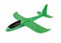 screenshot 2021 05 07 samolot styropianowy rzutka szybowiec no light8