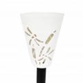 screenshot 2021 05 10 lampa ogrodowa solarna led biaLa wzOr kolory 26cm1