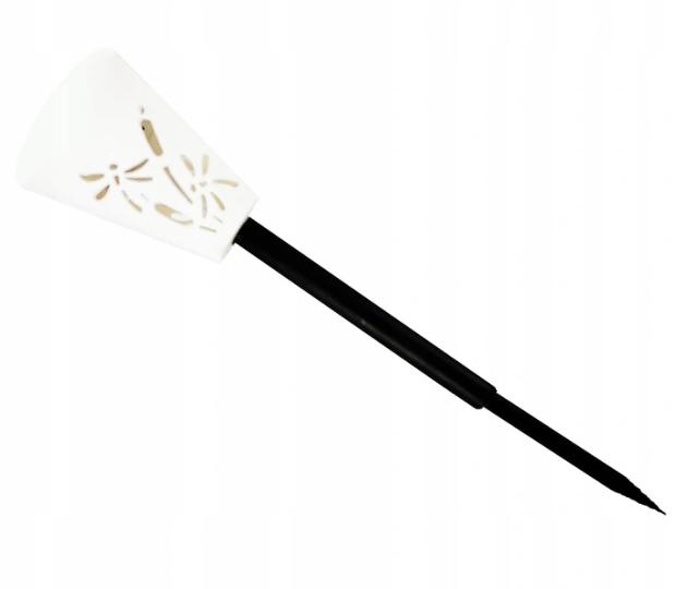 screenshot 2021 05 10 lampa ogrodowa solarna led biaLa wzOr kolory 26cm2