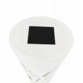 screenshot 2021 05 10 lampa ogrodowa solarna led biaLa wzOr kolory 26cm3
