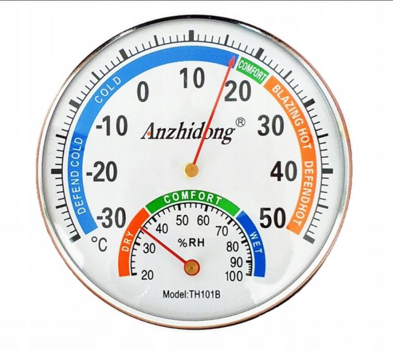 screenshot 2021 07 10 at 14 48 25 termometr analogowy higrometr wilgotnosciomierz obraz webp 720×643 pikseli