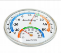 screenshot 2021 07 10 at 14 48 34 termometr analogowy higrometr wilgotnosciomierz marka inna obraz webp 720×633 pikseli