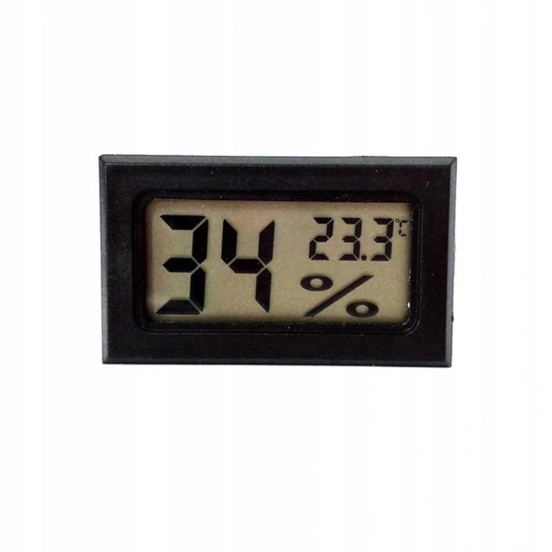 screenshot 2021 07 10 at 14 50 18 higrometr termometr wilgotnosciomierz cyfrowy obraz webp 720×720 pikseli — skala 91
